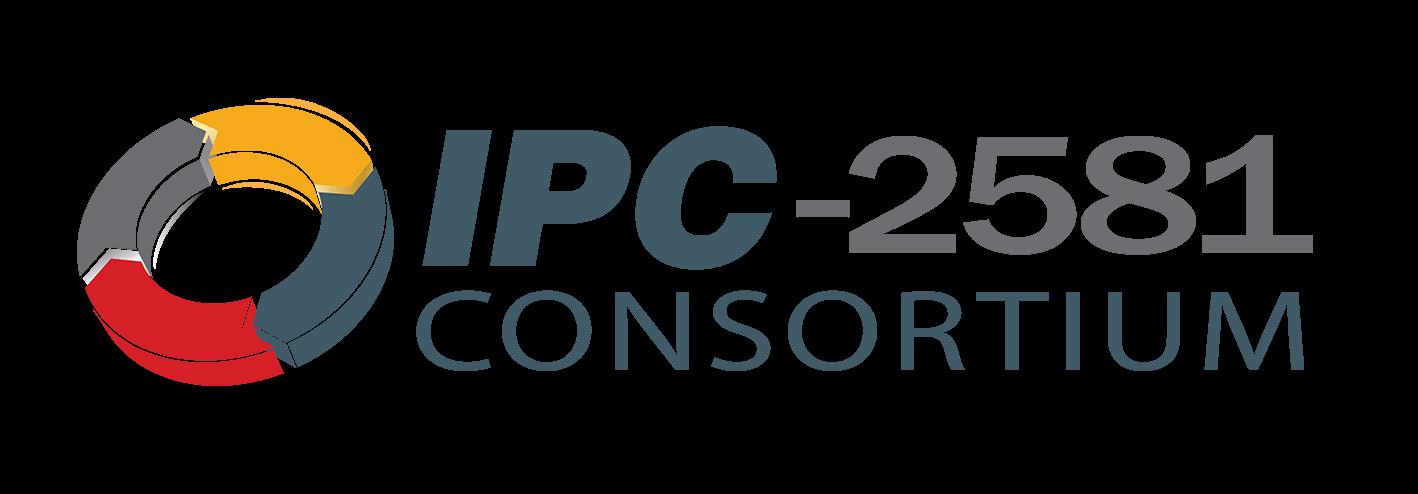 Brojimo u slikama - Page 24 IPC_logo-no-sub