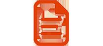 Icon 1_Test Cases