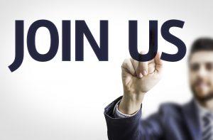 Join IPC-2581 Consortium Now